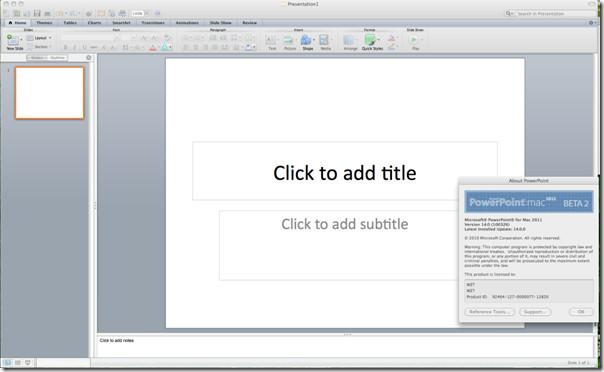 Microsoft.Office.for.Mac.2011.Beta-2.v14.0.0.100326_11[6]