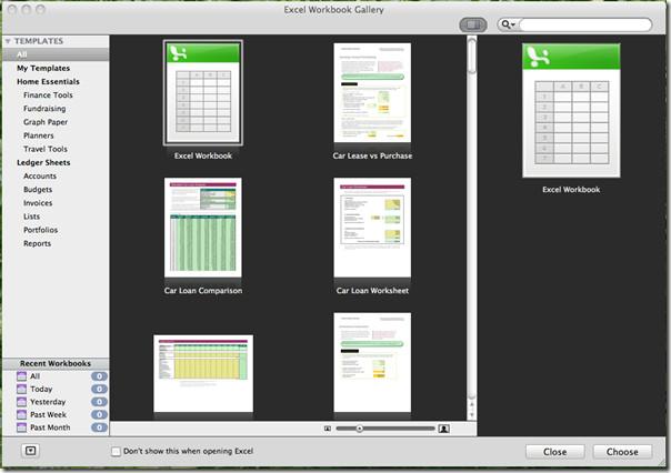 Microsoft.Office.for.Mac.2011.Beta-2.v14.0.0.100326_13
