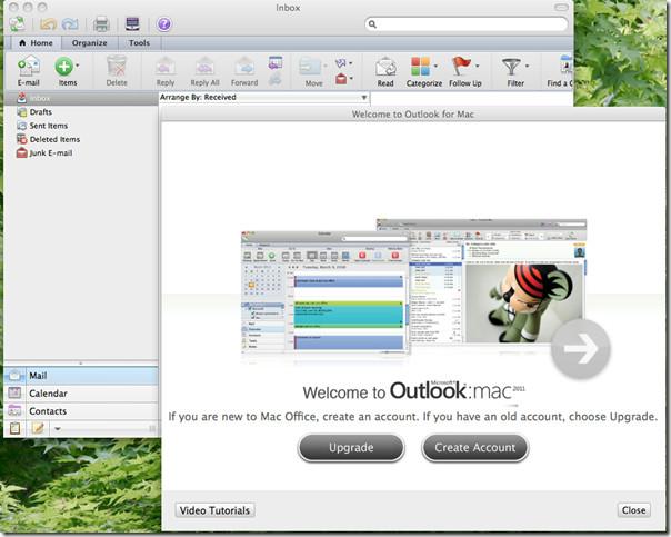 Microsoft.Office.for.Mac.2011.Beta-2.v14.0.0.100326_15