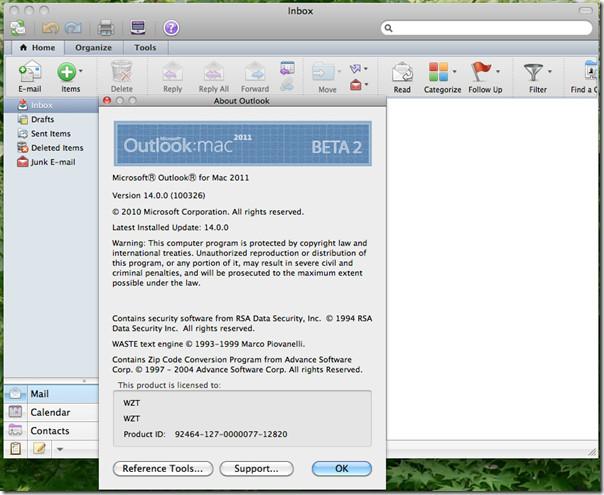 Microsoft.Office.for.Mac.2011.Beta-2.v14.0.0.100326_19[3]