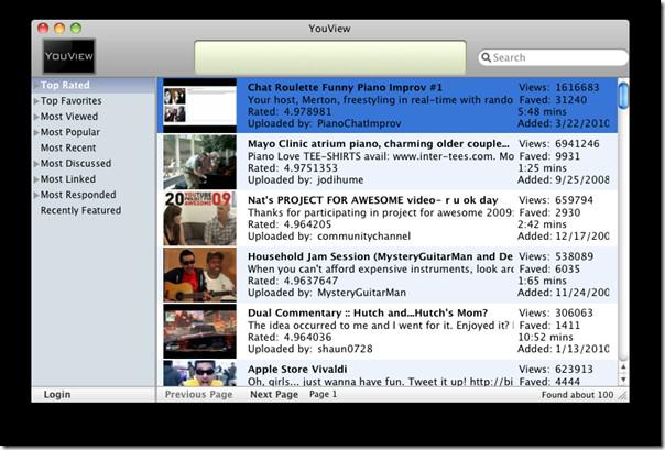 Screen shot 2010-04-01 at 11.20.44 AM