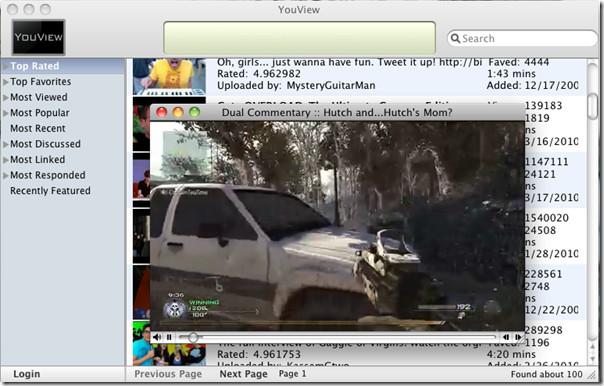Screen shot 2010-04-01 at 11.21.36 AM
