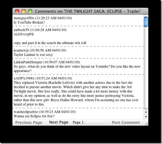 Screen shot 2010-04-01 at 11.27.59 AM
