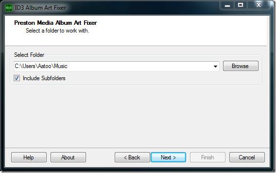 iTunesAlbumArt.jpg