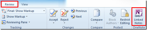 linkednote.jpg