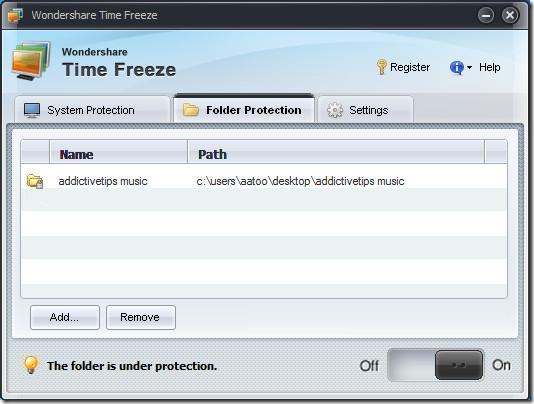 Folderprotection.jpg