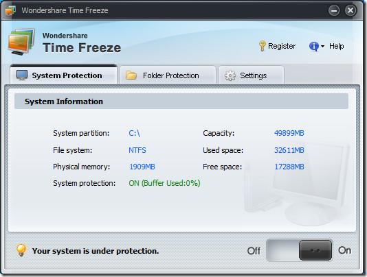 TimeFreeze.jpg