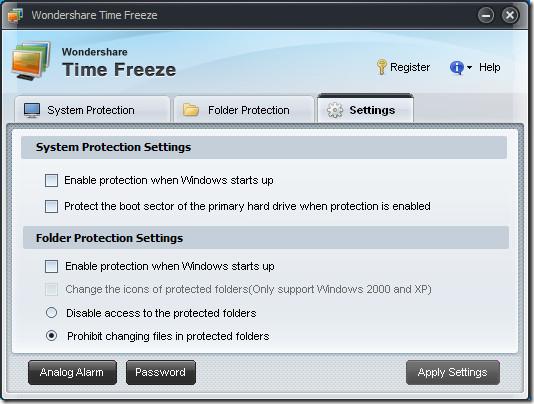 TimeFreezeSettings.jpg
