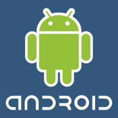 Android-update-once-only