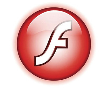 Flash10.1-for-eclair