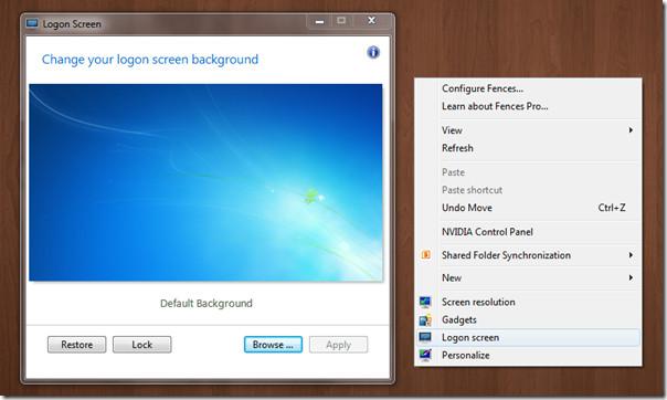 LogonScreen.jpg