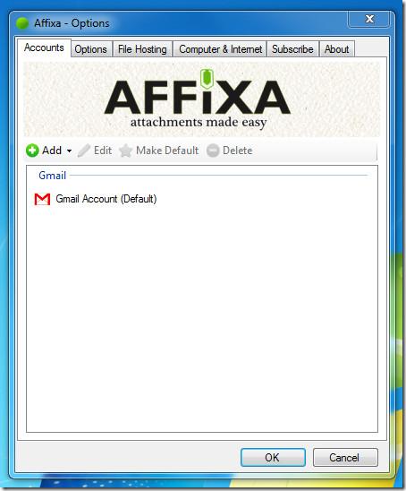 affixa3
