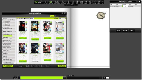 download pdf ebooks