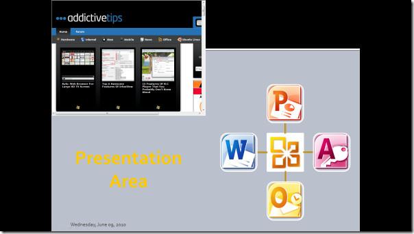 liveweb final1