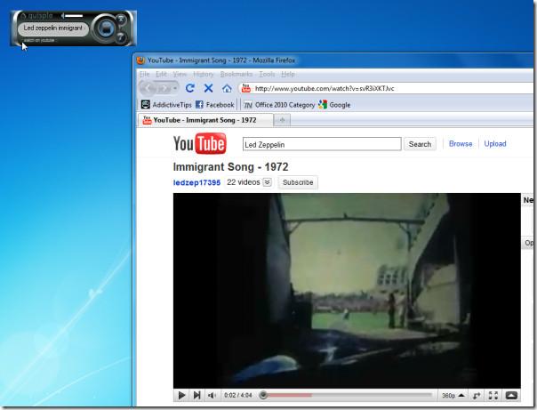 watch on youtube1