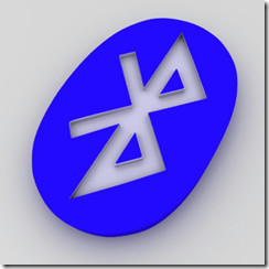 Bluetoothdroidxtether