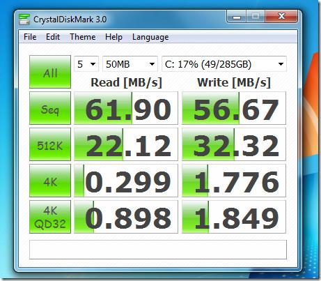 crystaldisk2.jpg