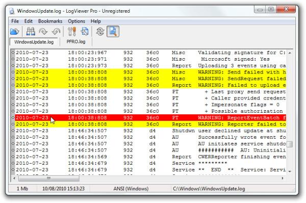 LogViewer.jpg