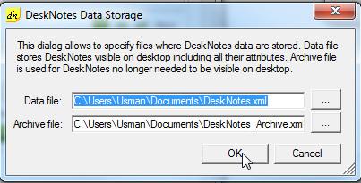 deknotes-dta-storage