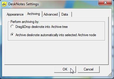 desknotes-settings