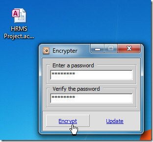 encryp2
