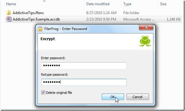 encryptn2
