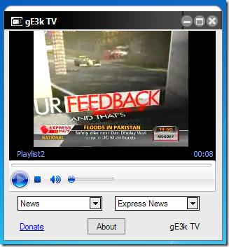 ge3k-tv