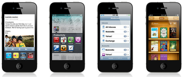 iOS-4.0.2