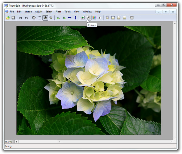 imageviewer1.jpg