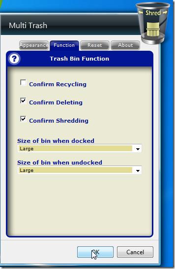 multi-trash-options