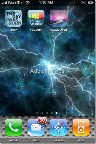 iPhone-Live-Wallpapers_thumb