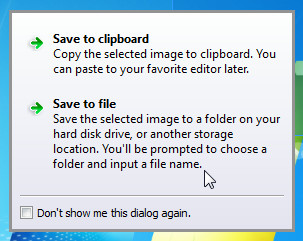 save file2