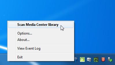 scan media center1