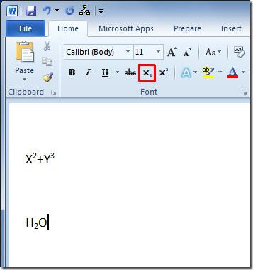 130d1273577952-how-superscript-subscript-text-