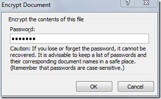 133d1273578252-how-encrypt-document-password-