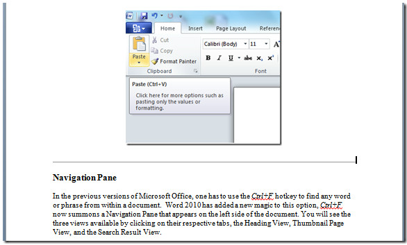 24d1273415401-how-quickly-insert-horizontal-line-word-document-4