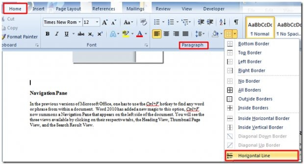 25d1273415407-how-quickly-insert-horizontal-line-word-document-
