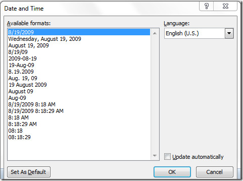 30d1273416246-how-quickly-insert-date-time-word-document-