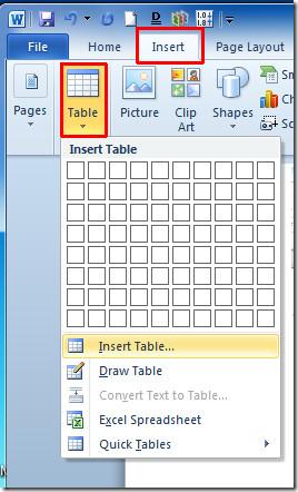 375d1274092029-insert-excel-new-spreadsheet-document-