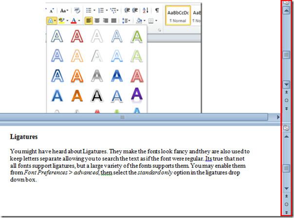 384d1274092538-how-split-up-document-