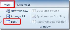 385d1274092539-how-split-up-document-