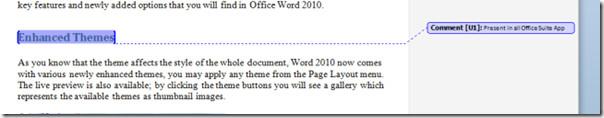 463d1274351719-insert-comments-document-