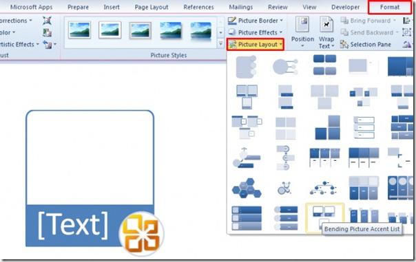 470d1274352306-change-picture-layout-