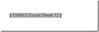 580d1274883445-embed-excel-view-4