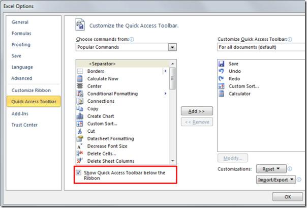 668d1275637824-show-quick-access-toolbar-below-ribbon-