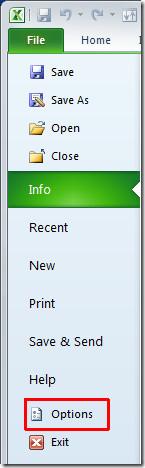 670d1275637826-show-quick-access-toolbar-below-ribbon-