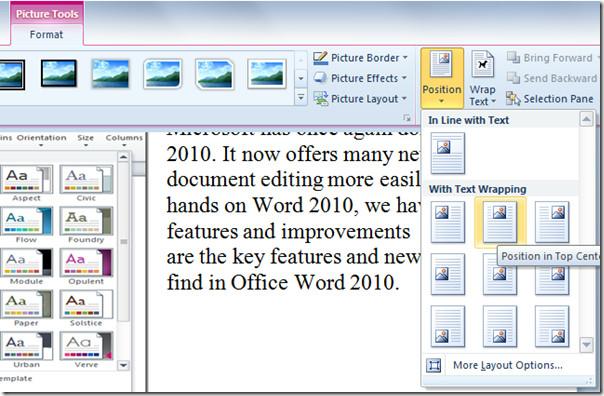 688d1276169981-change-position-image-w-r-t-document-text-