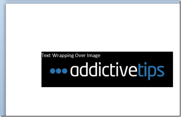 689d1276170174-wrap-text-over-image-