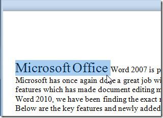816d1277120756-increase-decrease-font-size-instantly-