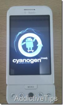 Cynogen-Mod-6-1